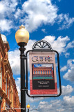 Historic Guthrie Welcomes You