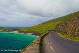 Driving Toward the Beaches