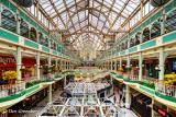 Stephen's Green Shopping Center