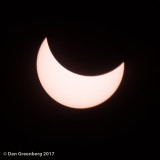 Before Totality  Image 2