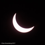 Before Totality  Image 3