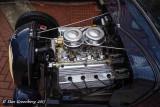 354 CI Chrysler Hemi