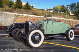 1930-31 Ford Model A