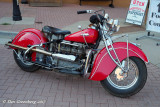 1941 Indian