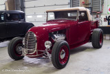 1931 Ford Roadster Pickup