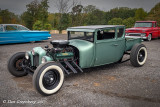 1926 Ford Model T Pickup