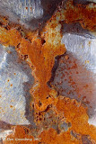 Rustscape 146
