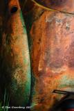 Rustscape 147