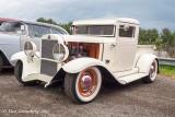 1931 Chevy Pickup
