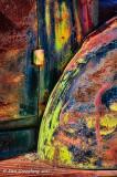 Rustscape 154