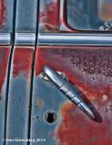 Rustscape 155