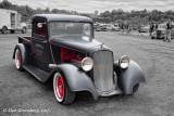 1933 Dodge Pickup