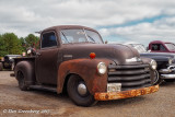 1948-50 Chevy Pickup