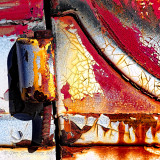Rustscape 162