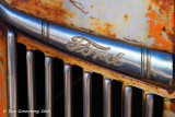 Rustscape 173