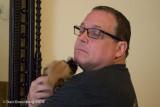 Puppies Love Photographers