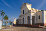 Cathedral of Holy Trinity