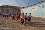 School Excursion