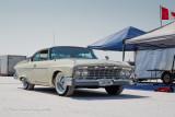 1961 Dodge