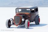 1932 Packard