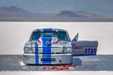1965-66 Mustang