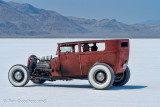 1926-27 Ford Model T
