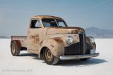 1941-48 Studebaker Truck