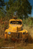 1942-47 Ford Truck