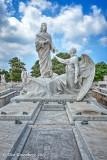 Elaborate Memorial