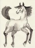 my_watercolors