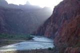 Grand Canyon Hiking Trip 2017