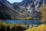 2018 EASTERN SIERRA FALL COLORS
