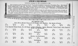Atkins 1895 Columbian.jpg