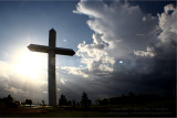 The Cross - IMG_1352.JPG