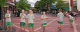 Cloning in Burlington
