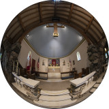 Fisheye-Nikkor 8mm f/2.8