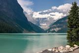 Banff - Jasper 2007