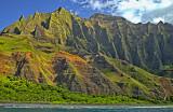 North Coast Kauai
