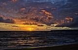 Haena Sunrise