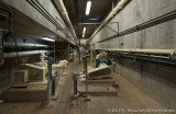 Encina Water Treatment Plant