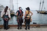 Festival of Sail San Diego 2017