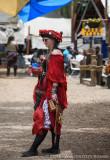 Renaissance Faire 16