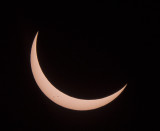 Eclipse 21-AUG-2017