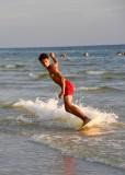 sundown_surfers