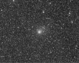 Comète Clark