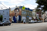 Around Louisville, Ky,