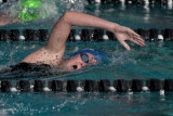 Sahuarita Swim Meet