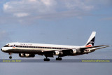 1979 - Delta Air Lines DC8-61 N823E aviation airline photo #US7912
