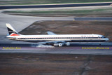 1983 - Delta Air Lines DC8-61 aviation airline photo #US8302