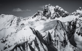 Cutthroat Peak From The East(Cutthroat_042117_003-2.jpg)